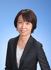 税理士 日下部 寿子(税理士登録番号:129299号)